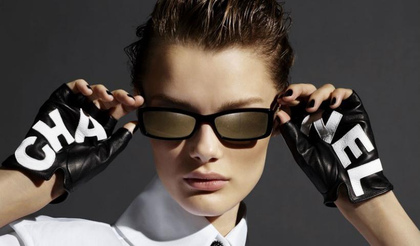 Verão: confira os óculos que vão bombar na Oculum