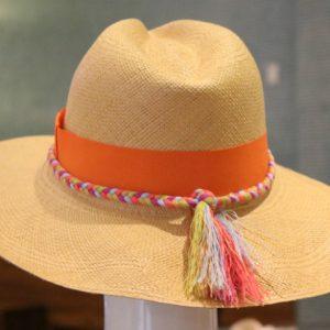 Verão: chapéus da Vero dão ainda mais estilo à temporada