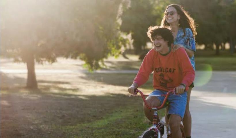 """Canção """"Eduardo e Mônica"""" de Legião Urbana vai para o cinema"""