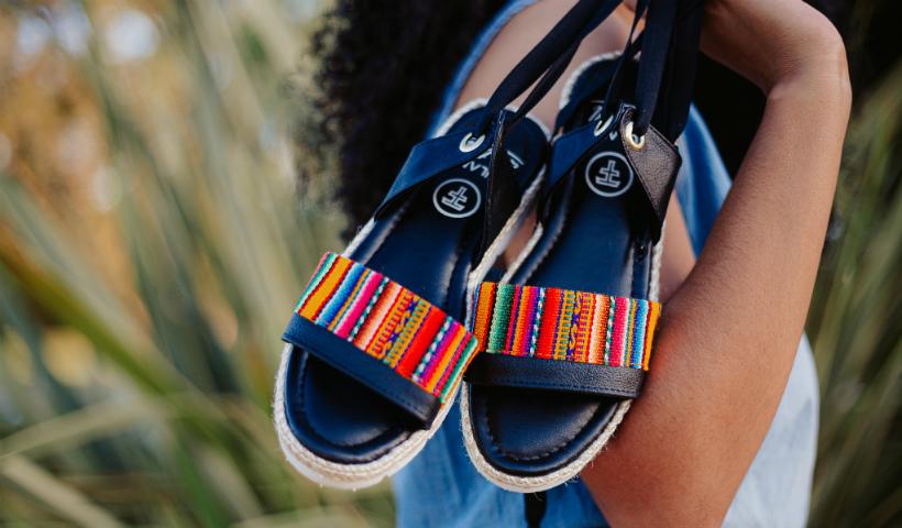 Fulana de Tall destaca novidades da marca