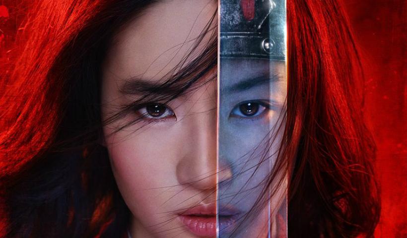 """""""Mulan"""": assista ao segundo trailer do live-action"""