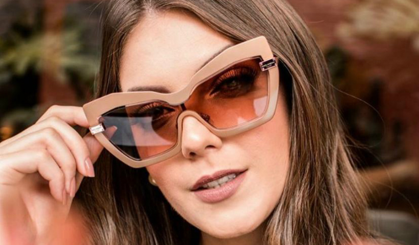 Oculum dá 3 dicas de eyewear para acertar no presente de Natal