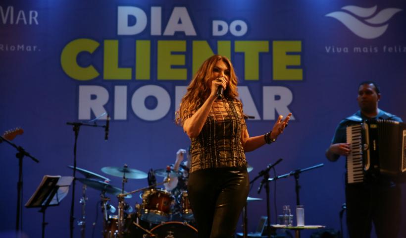 Vídeo: retrospectiva RioMar 2020