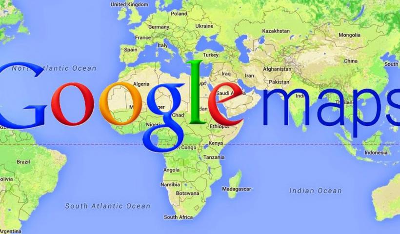 Com realidade aumentada no Maps, Google promete pôr fim a falhas