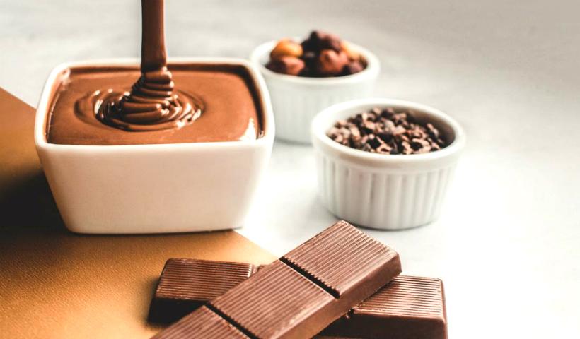 Lugano traz o chocolate artesanal de Gramado para o RioMar