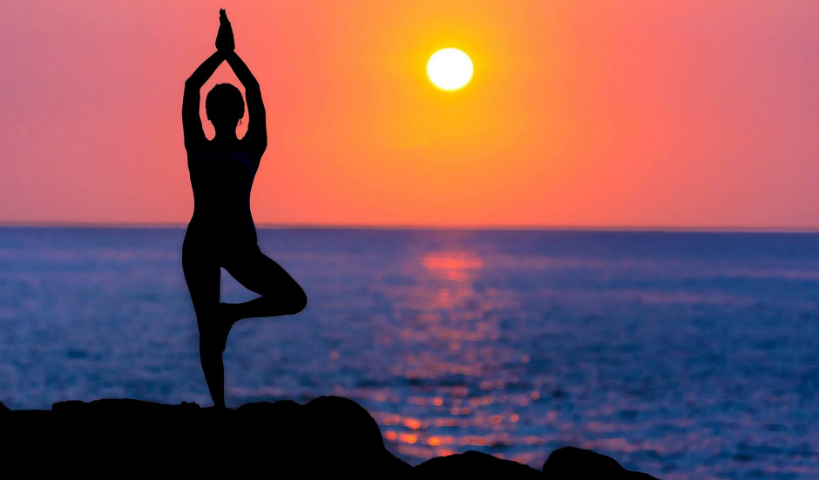 Track&Field Experience promove aulão de Yoga neste domingo