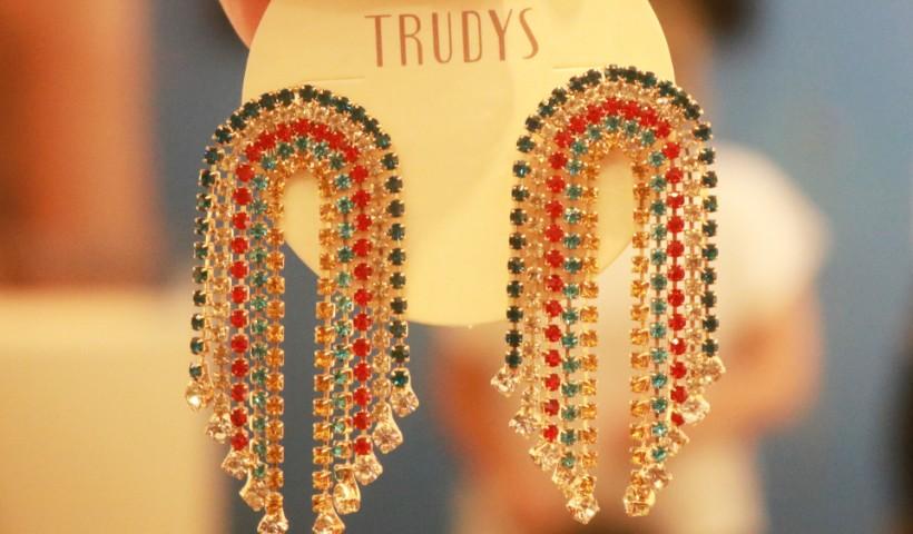 Quer brilhar no Carnaval? Confira as bijoux perfeitas para a folia