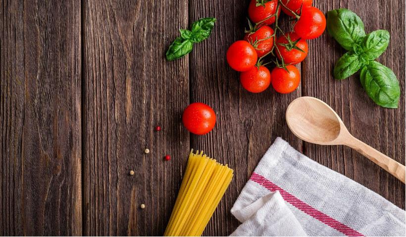 Camicado dá início às oficinas gastronômicas 2020