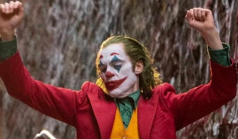 """""""Coringa"""": filme lidera indicações para o Oscar 2020"""
