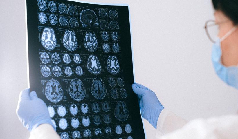 Saúde em dia: veja os exames disponíveis na Diagmax