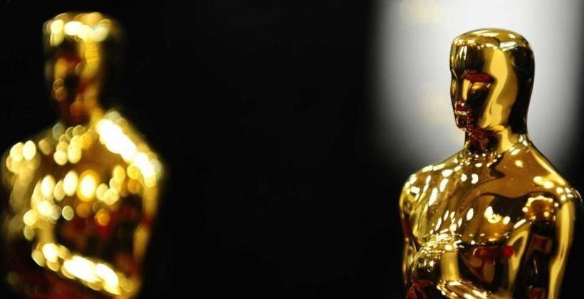 Oscar 2020: conheça os concorrentes ao título de Melhor Filme