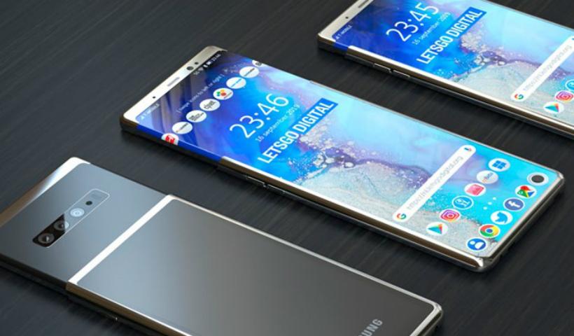 Samsung: Galaxy S11 com lançamento no dia 11 de fevereiro