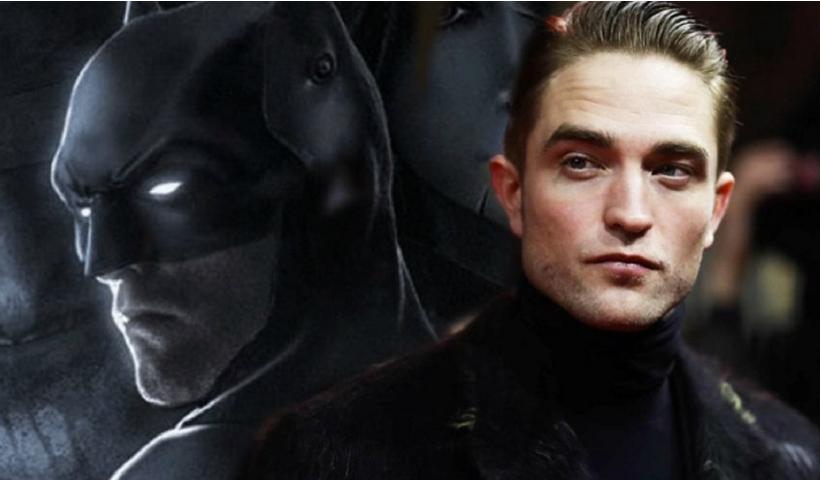 Warner Bros divulga elenco de The Batman, da DC