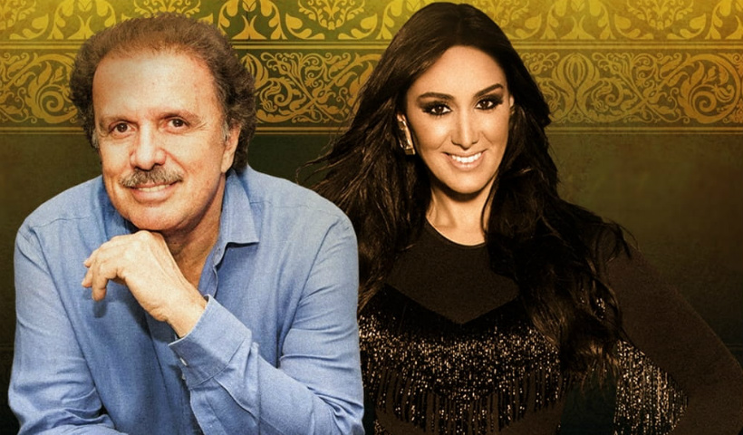 Sucessos do Rei Roberto Carlos chegam ao Teatro RioMar