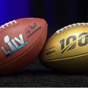 Super Bowl 2020: Cinemark exibe final neste domingo
