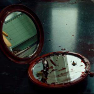 """Com roteiro de Jordan Peele """"Candyman"""" ganha primeiro trailer"""