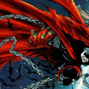 Quatro heróis dos quadrinhos fora do universo Marvel e DC