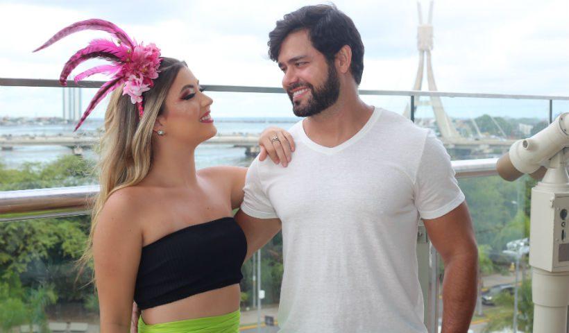 RioMar terá horário especial nos quatro dias de Carnaval
