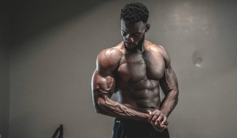 Como definir o corpo: Cia Athletica dá 4 dicas valiosas