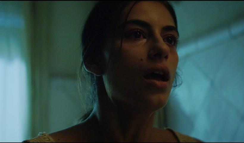 """""""O 3º Andar: Terror na Rua Malasana"""" ganha trailer assustador"""