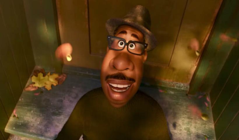 """""""Soul"""": nova animação da Pixar ganha segundo trailer"""