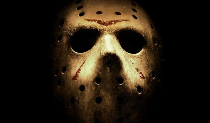 Sexta-Feira 13: filmes de terror que marcaram a história