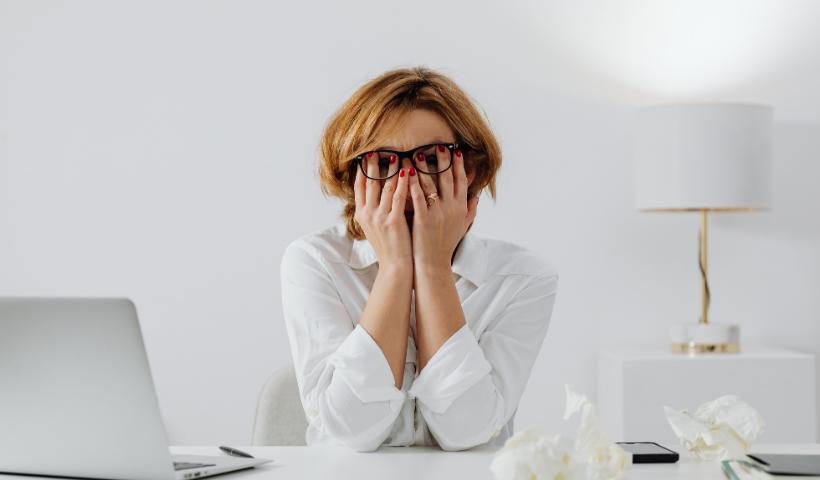 Estressado em casa? 5 dicas para melhorar o humor