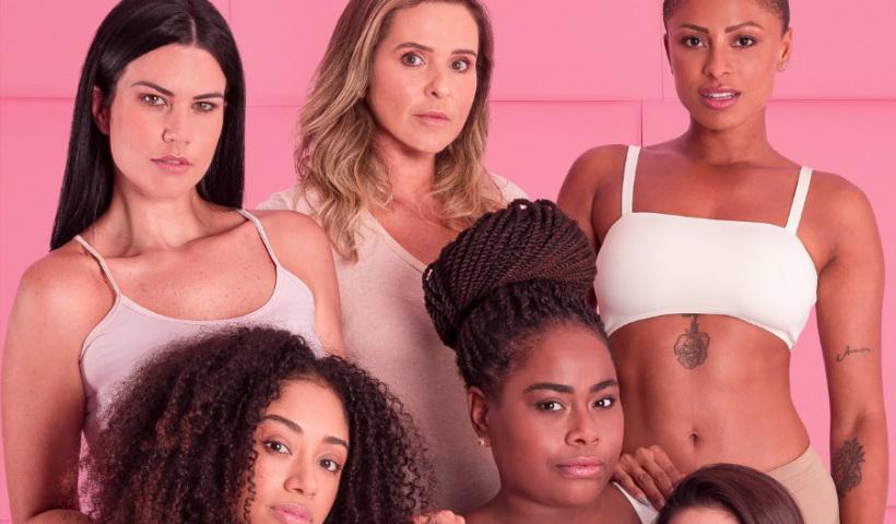 Campanha especial da Fiolaser para o Dia da Mulher