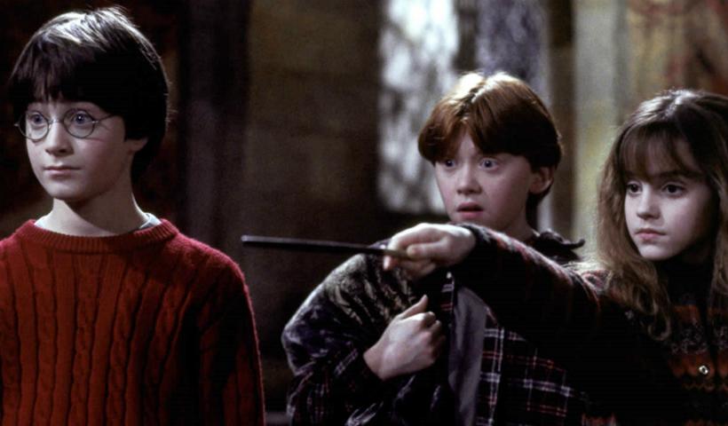 Livraria Cultura convida para bate-papo sobre Harry Potter