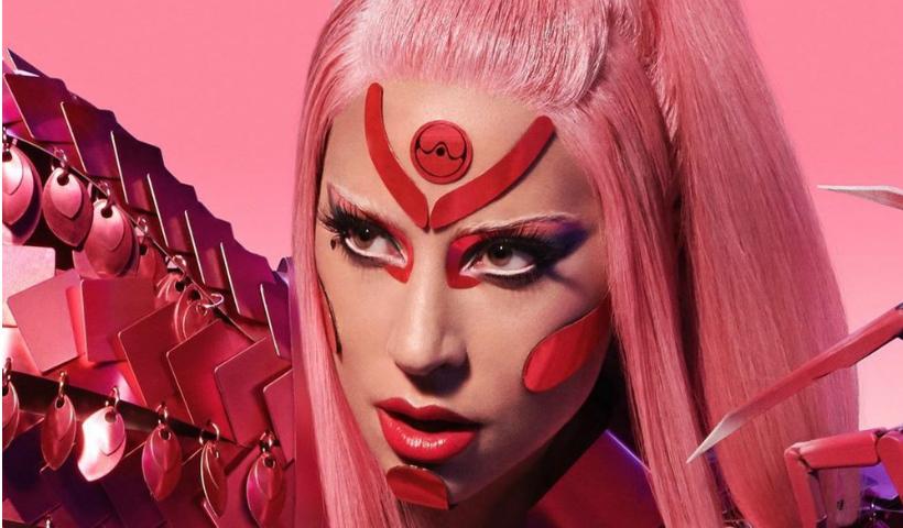 Lady Gaga lança videoclipe gravado inteiramente com o iPhone 11