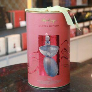 Vai ter Páscoa em casa: chocolates Kopenhagen no RioMar Online