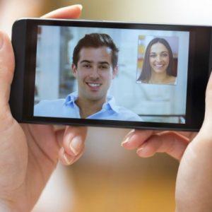 Conectado em casa: 5 dicas de aplicativos com chamadas por vídeo