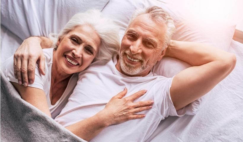 60+ com saúde e bem-estar: veja como se cuidar melhor