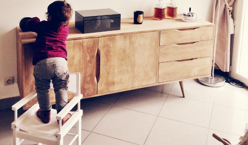 Dicas para evitar acidentes domésticos