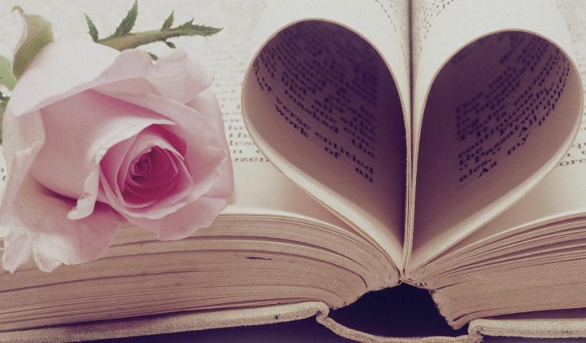 Da letra para o coração: livros para presentear as mães