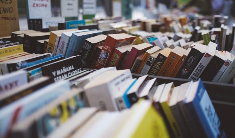 Dia Mundial do Livro: veja as obras mais vendidas da história