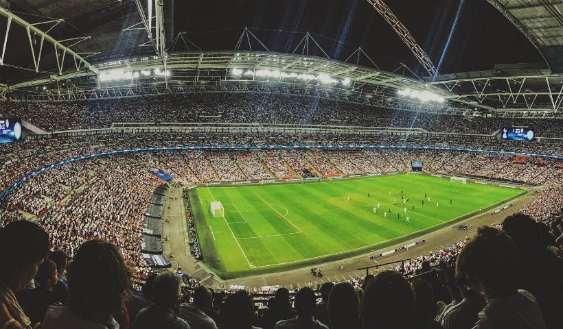 Top 10: mais caras contratações do futebol mundial