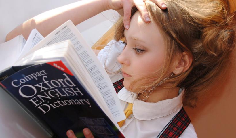 Dicas de sites para estudar inglês de forma gratuita