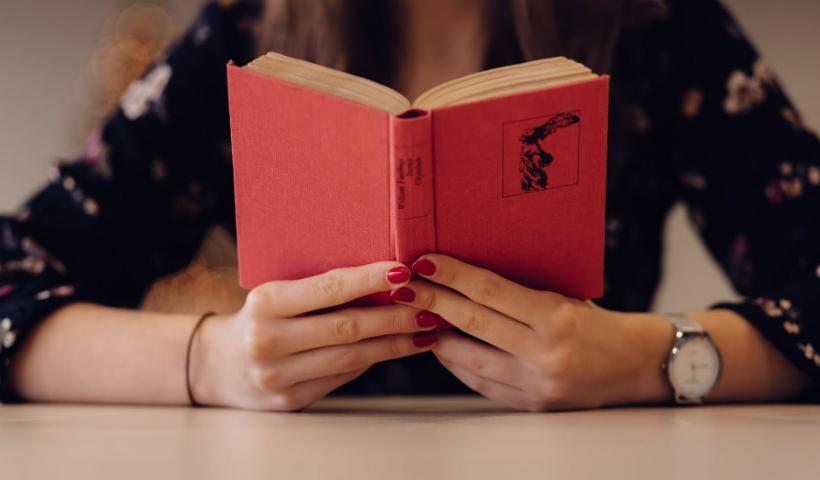 """""""Saraiva em casa"""": livraria estimula leitura com ação especial"""