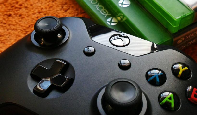 Xbox One, PS4 e Nintendo Switch: veja a seleção de jogos