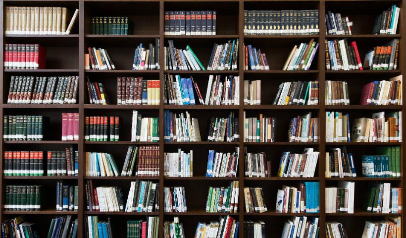 Hora da leitura! Conheça os 100 livros que todos deveriam ler