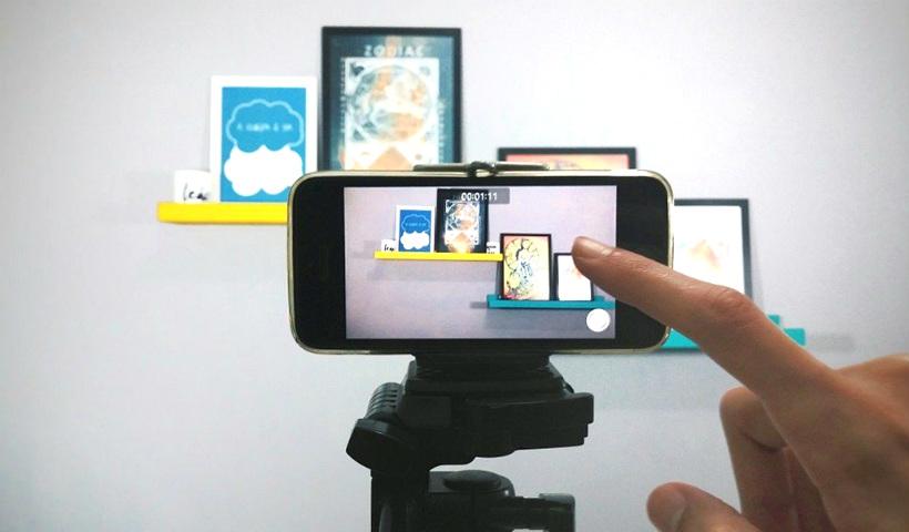 Vídeos e transmissões em casa? Veja o que é necessário