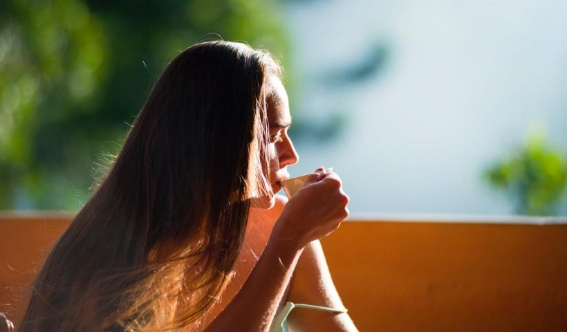 Chás que ajudam a aliviar os dias de quarentena: saiba quais são