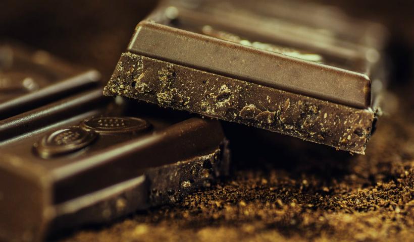 Barras de chocolate a partir de R$ 5,99 para se deliciar em casa
