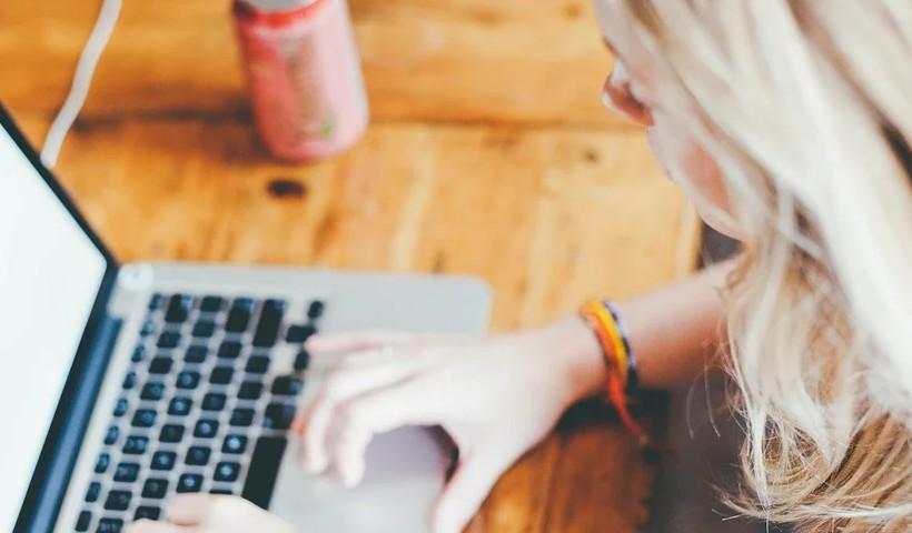 Dicas preciosas para manter a produtividade no home office