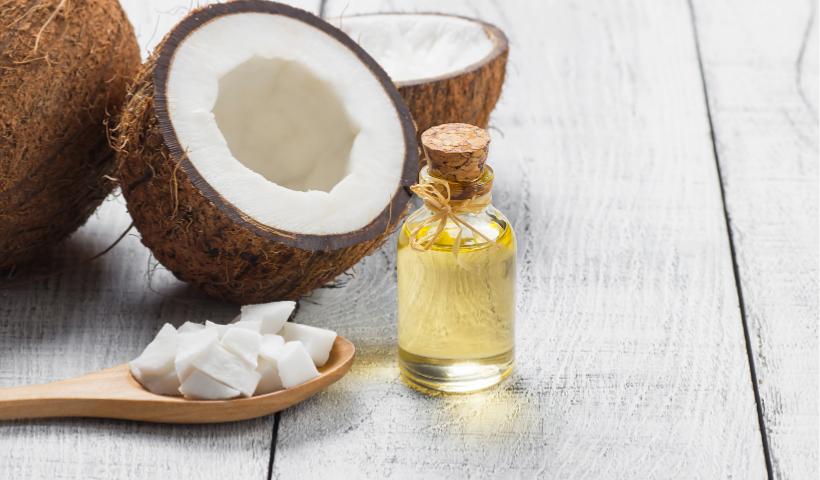 Óleo de coco: veja os benefícios desse ingrediente curinga