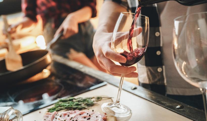Vinhos e pratos da Semana Santa: saiba como harmonizar