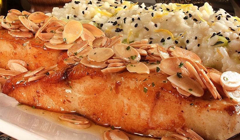 Feriado Semana Santa: opções de gastronomia no RioMar Online