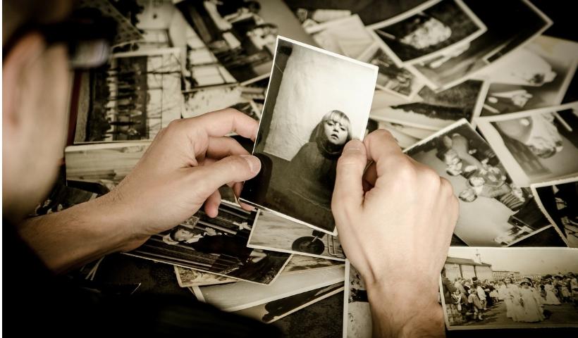 Saiba como organizar suas fotos em 8 passos