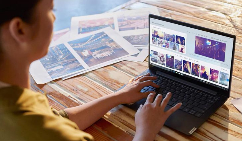 Nagem: de eletrônicos a itens de papelaria no RioMar Online